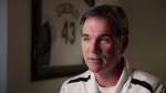 Oakland Athletics: Billy Beane Profile