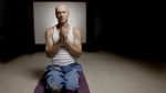 TIME Multimedia: Yoga In Prison