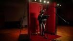 Fantasy Studios Promotional Documentary
