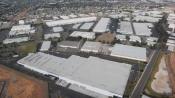 Solyndra: Corporate Video Fabrication 2