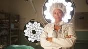 She Heroes: Dr. Verna Gibbs