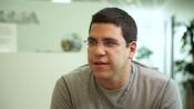 Medallia: Engineering Recruitment Video
