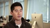 Medallia: Client Services Recruitment Video
