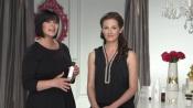 Bare Minerals: Sephora Tutorial Video