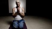 Time Magazine: Yoga in Prison