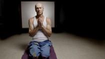 Yoga Inside San Quentin State Prison